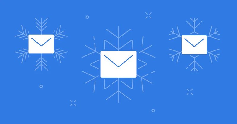 Cold Email